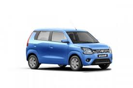 Maruti Wagon <b>R Automatic</b> Price - All Automatic Variants with ...