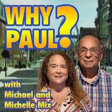 Why Paul?