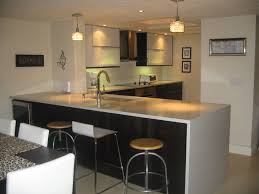 interesting ikea kitchen design with white kitchen cabinet and breakfast bar sets ikea breakfast bar stools breakfast bars furniture