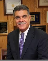 The NY Center honors John P. Tuminaro, Principal, Tottenville High School at our June 9th Celebrating Partnerships Fundraising Auction - Tottenville%2BPrincipal%2BJohn%2BTuminaro