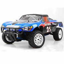 <b>HSP RACING RC CAR</b> KUTIGER 94177 1/10 SCALE 4WD ON ...