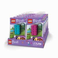 «<b>Брелок LEGO</b>» — Детские товары — купить на Яндекс.Маркете
