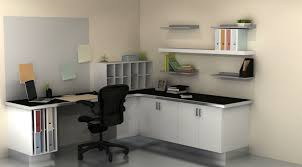 brilliant home office design ideas stylish home office desks brilliant funiture white office furniture spotless mood cheap home office desks