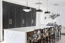 Inside Nyla Free <b>Designs</b>' <b>Beautiful New</b> Office | Avenue Calgary