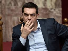 Image result for tsipras