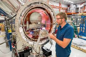 <b>New</b> prototypes for superconducting undulators show promise for ...