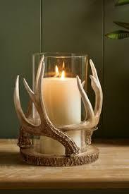 <b>Candles</b> & Lanterns | Home Decor & Fragrance | Next UK