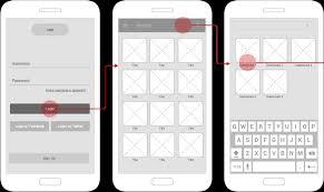 gliffy   online diagram and flowchart softwaremake diagramming a team sport