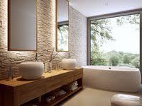 BATHROOM IDEAS: лучшие изображения (90)   Дизайн ванной ...