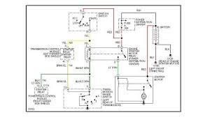 radio wiring diagram for 2000 dodge intrepid wiring diagrams and dodge intrepid radio parts accessories