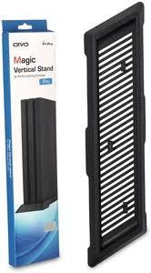 <b>Подставка</b> вертикальная <b>OIVO</b> Magic Vertical <b>Stand</b> для PS4 Pro ...