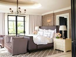 photos hgtv accessoriesglamorous bedroom interior design ideas