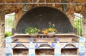 kitchen tips outdoor five tips to help you create the perfect outdoor kitchen space