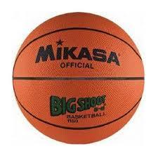 <b>Баскетбол</b>, Спортивные Товары. Большие Скидки Ярославль