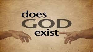 does god exist the design argument