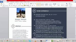 resume upload word or pdf tk jpg resume upload word or pdf 16 04 2017