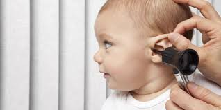 Image result for Ear, Nose and Throat