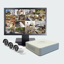 <b>Hikvision</b> DS -7200 Series <b>DS</b>-<b>7216HQHI</b>-<b>K2</b>: Amazon.in: Electronics