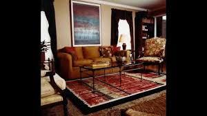 Rugs In Living Rooms Living Room Living Room Rugs Youtube