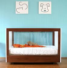 modern mini great baby kid friendly designs child friendly furniture