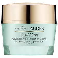 <b>Estée Lauder DayWear</b> Advanced Multi-Protection Anti-Oxidant ...