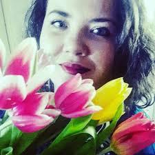 Катюшка Сайгутина-Кучкарова | ВКонтакте