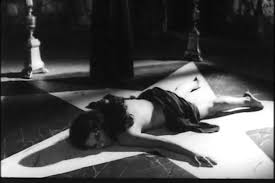 Image result for crypt of the vampire