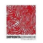 купить <b>керамическую</b> плитку <b>Impronta</b> Ecclettica в Новосибирске