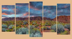 Panoramas | moore-photography