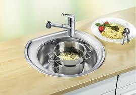 <b>Кухонная мойка Blanco RondoVal</b> декор - Купить в России, 513314