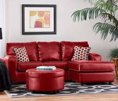 1000 ideas about red couch decorating on pinterest red couches light yellow walls and red sofa brilliant 14 red furniture ideas furniture