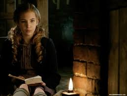 the book thief movie hd the book thief 2013 actress