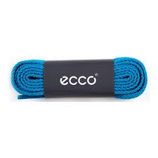 <b>Шнурки ECCO GOLF</b> STREET 44003/078 - купить в Казахстане по ...