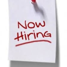 UK CV Writing Services MAF   Online Accountants for Contractors  Freelancers and Small Businesses   London  Milton Keynes  Hemel Hempstead  amp  Glasgow