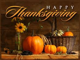 Image result for happy thanksgiving pictures