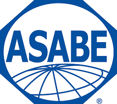 professional organizations environmental and ecological american society of agricultural and biological engineers asabe has been the professional home of engineers and others worldwide who endeavor to