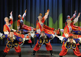 suggestions online images of russian culture and traditions russian heritage month 14th annual russian heritage monthreg