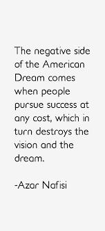 Quotes by Azar Nafisi @ Like Success via Relatably.com