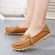 <b>NANCY TINO</b> 2017 New Hot Summer Fashion <b>Women Shoes</b> Flock ...