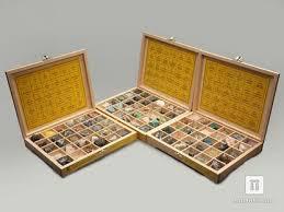 Минералогические <b>коллекции</b> камней, интернет-магазин ...