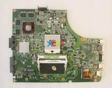 <b>K53sv Motherboard</b> Promotion-Shop for Promotional <b>K53sv</b> ...