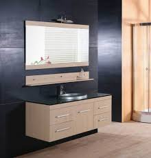 wall cabinet design ideas cool cabinet designs for bathrooms bathroom furniture designs