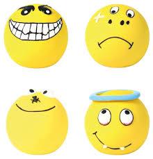 <b>Игрушка для собак TRIXIE</b> Smileys (35266) — купить по выгодной ...