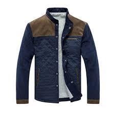 <b>2019</b> Hot Sale Spring <b>Autumn Men Casual</b> Outwear Jacket ...