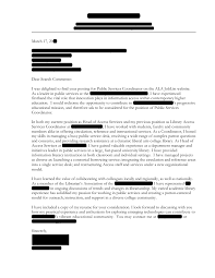 how to start a cover letter inside how to open a cover letter my public services coordinator cover letter for how to open a cover letter