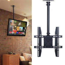 <b>rotating</b> tv <b>stand</b> products for sale | eBay