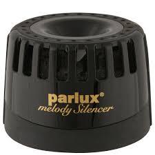 Насадка-<b>глушитель</b> для фена <b>Parlux Melody Silencer</b> - Красота ...