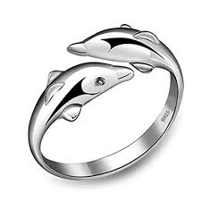 <b>925 Sterling Silver Rings</b>: Amazon.co.uk