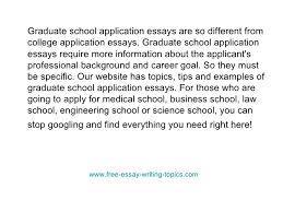 graduate school application essays  jpgcb essay on my goal in life my goals in life essay  tumokathok resume the highlife