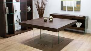 nice amazing dark oak dining